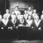 Grand Order of the Sons of Jacob
