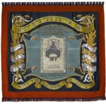 Bakers union banner reverse