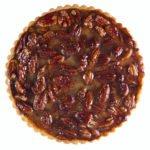 Image of tart