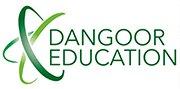 Dangoor logo