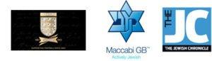 Football sponsor logos